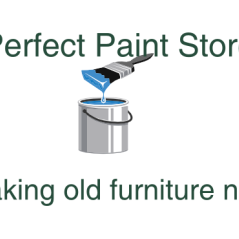 perfect paint store - Magnolia, TX 77354 - (281)356-3418   ShowMeLocal.com