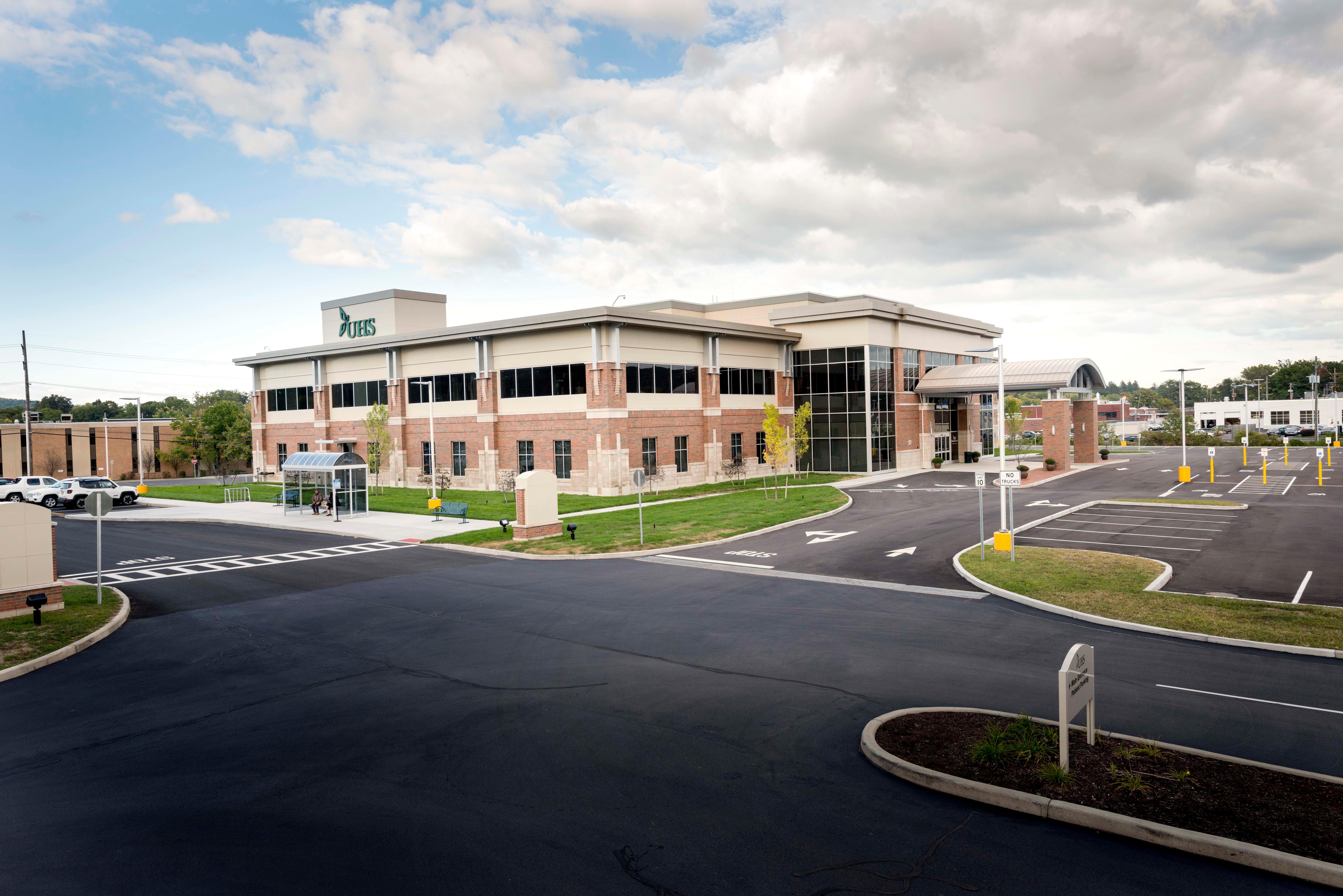 LeChase Construction Service, LLC image 1