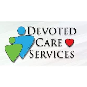 Devoted Care Service