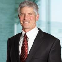 Dr. Thomas L. Shriwise, MD
