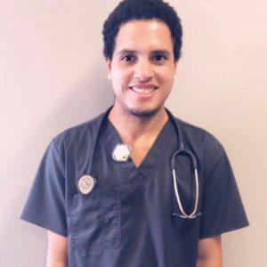 West Denver Veterinary Hospital & Wellness image 3