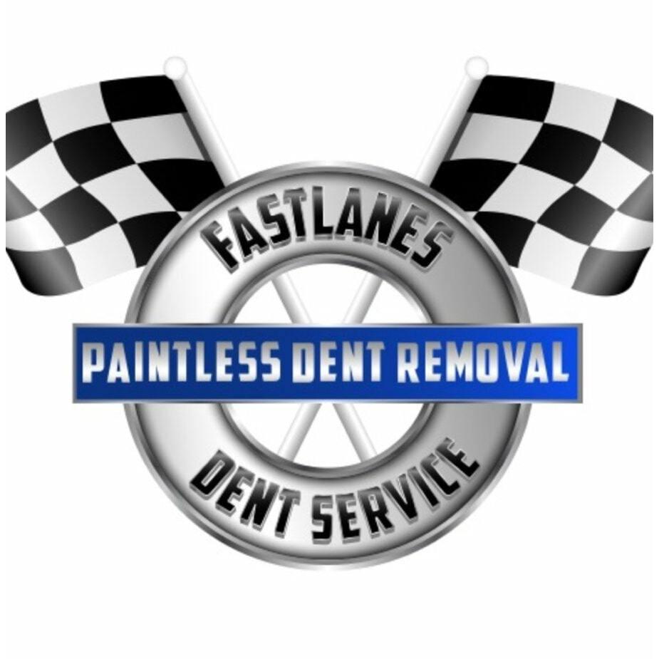 Fastlanes Dent Service image 4