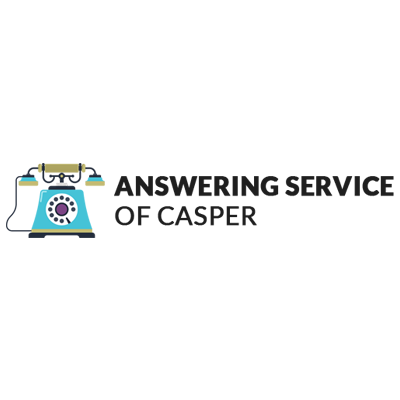 Answering Service Of Casper