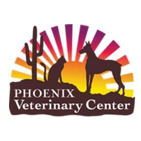 Phoenix Veterinary Center