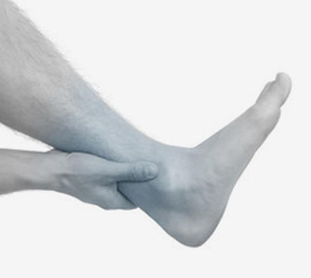 Neat Feet