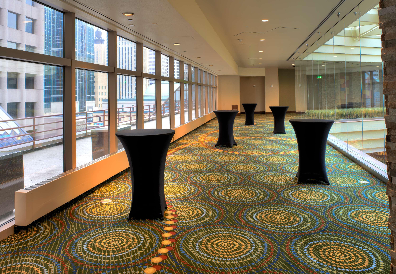 Minneapolis Marriott City Center image 12