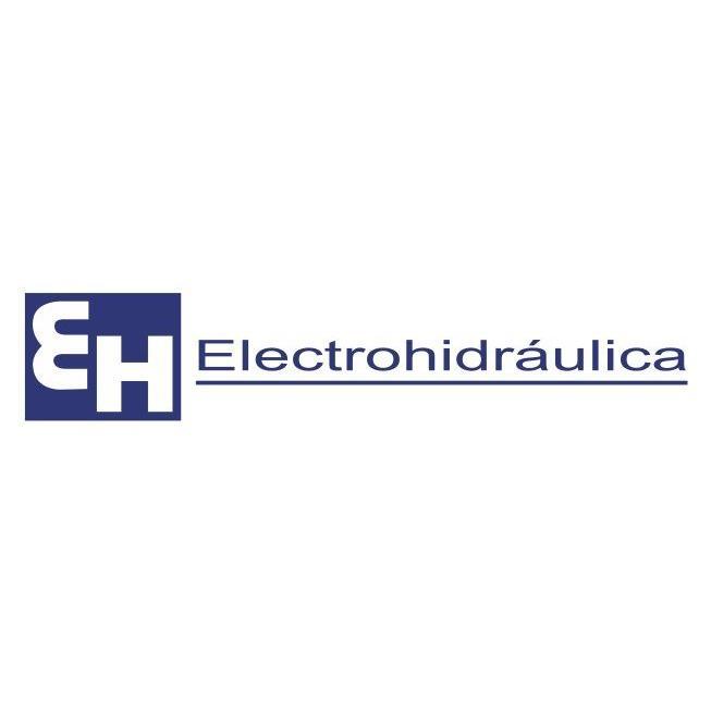 Electrohidráulica