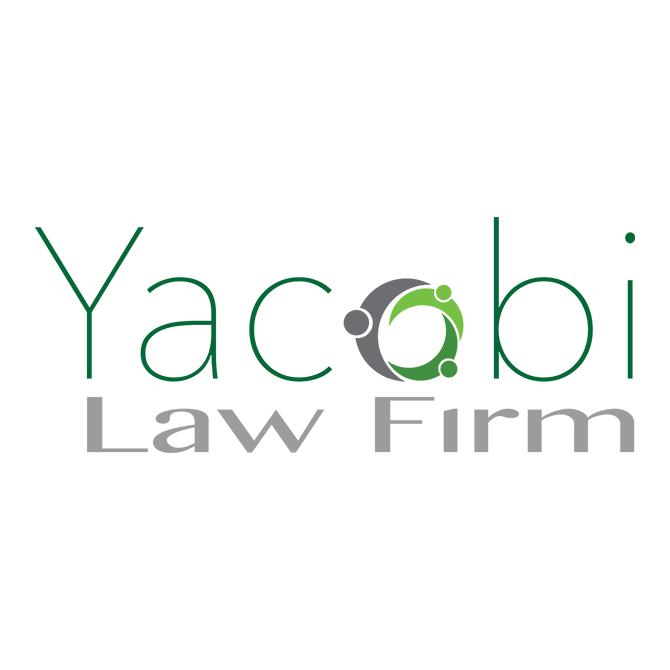 Yacobi Law Firm, PC