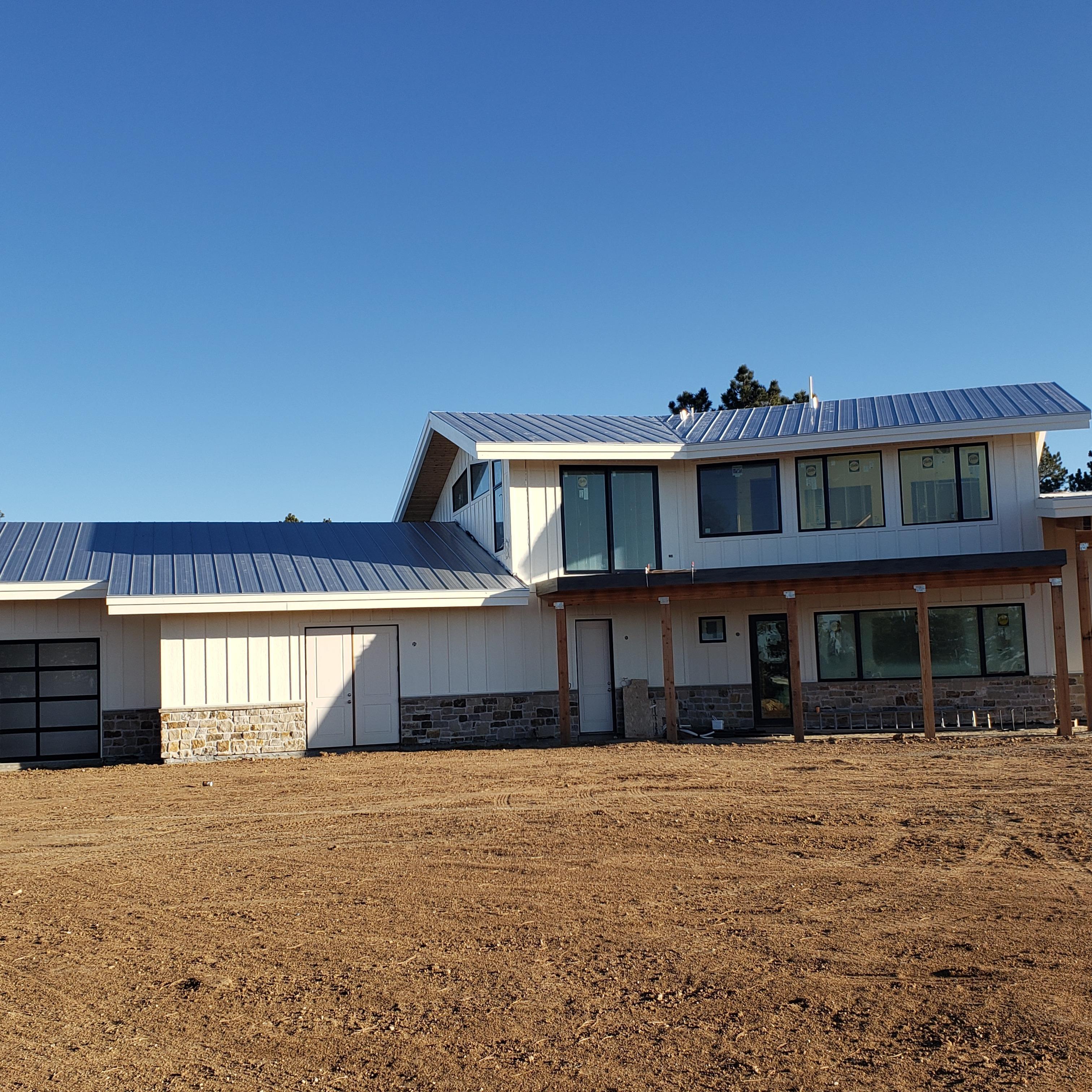 Elite Home Restoration, LLC image 17