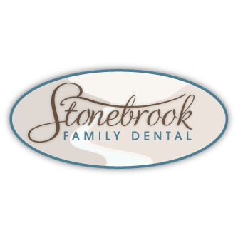 Stonebrook Family Dental