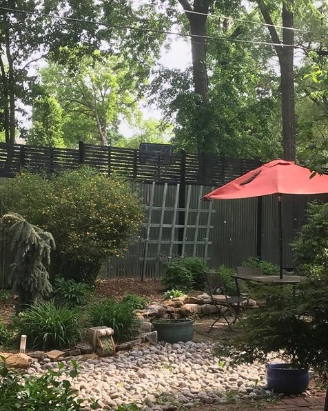 Free State Fence & Deck image 2