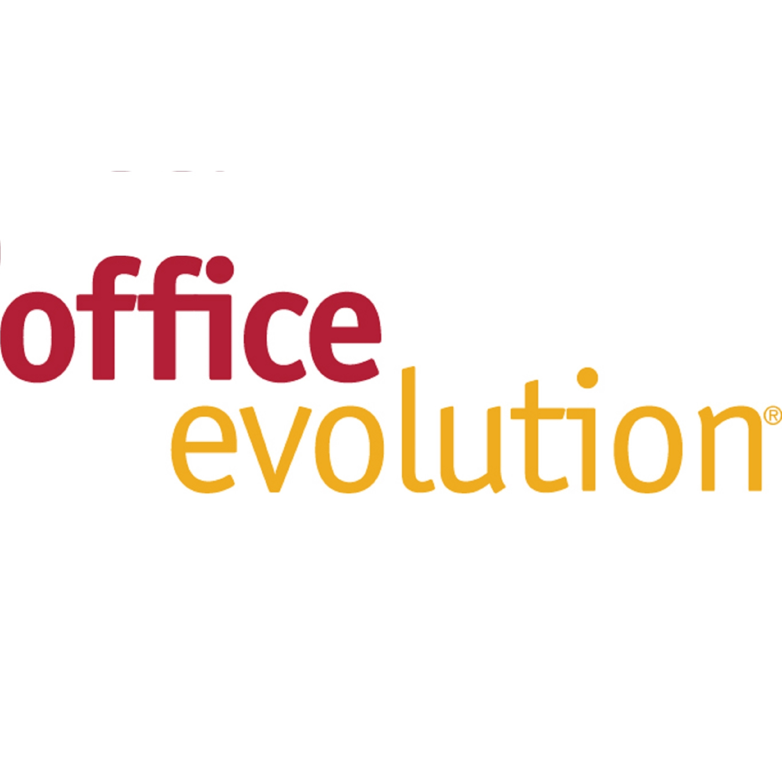 Office Evolution Golden