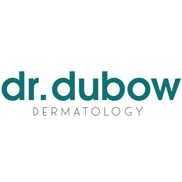 Dr. Dubow Dermatology