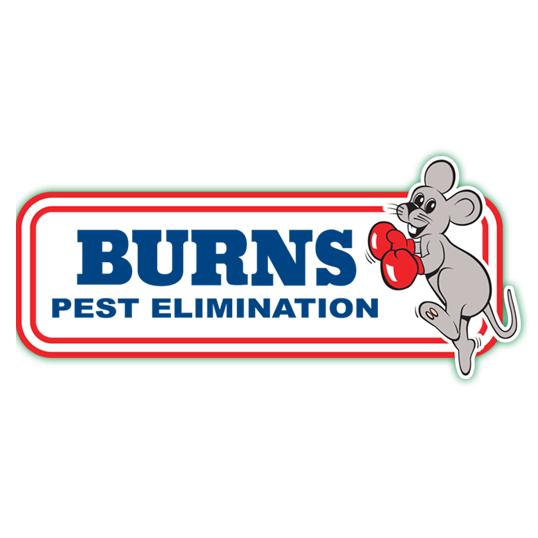 Burns Pest Elimination - Phoenix, AZ - Pest & Animal Control