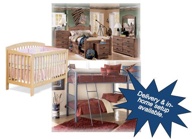 Hub Furniture CO image 4