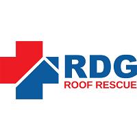 RDG Roofing image 0