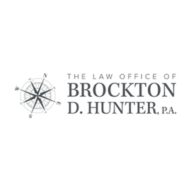 Brockton D. Hunter P.A.