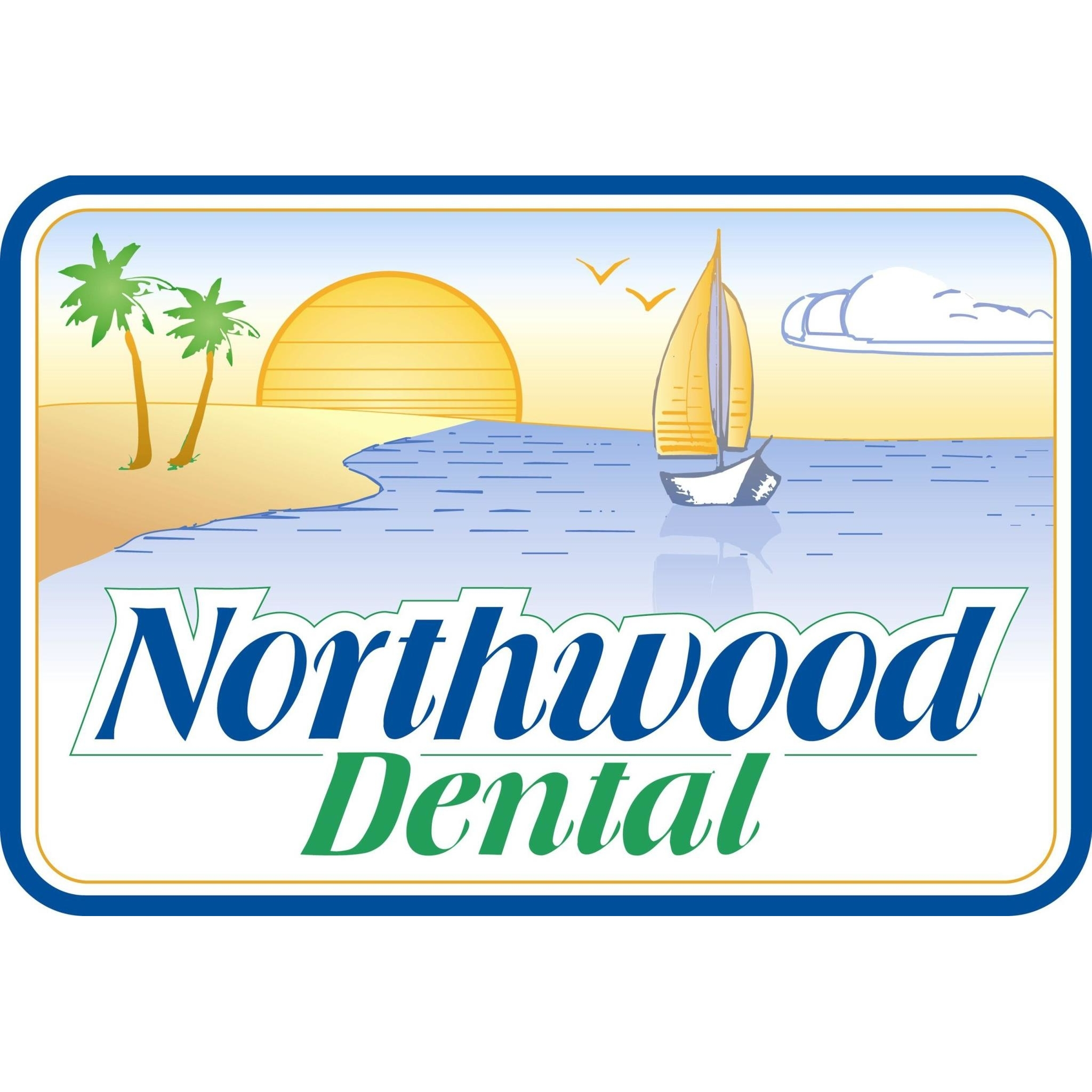 Northwood Dental - Clearwater, FL 33761 - (727) 797-5161 | ShowMeLocal.com
