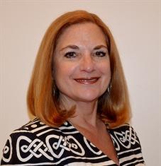 Joyce M Hoban - Ameriprise Financial Services, Inc.