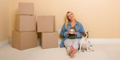 Jeffers Moving & Storage Company
