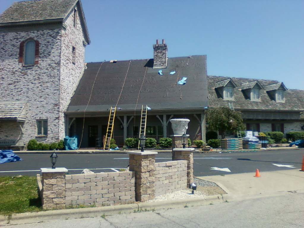 Northcoast Roofing Inc. image 7