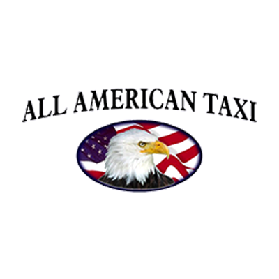 All American Taxi image 0
