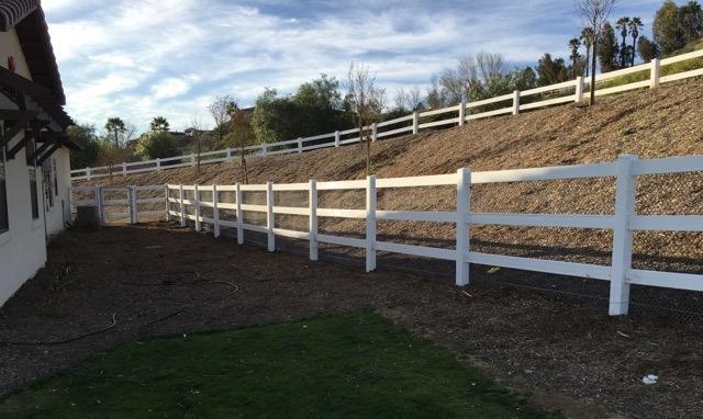 3T Fence image 16