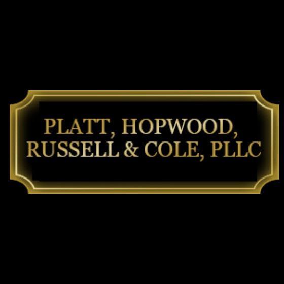 Platt, Hopwood, Russell & Cole, PLLC