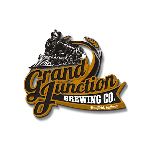 Grand Junction Brewing Co. Restaurant