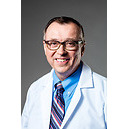 Dr. Jeffrey Hagan, Optometrist, and Associates - Canton