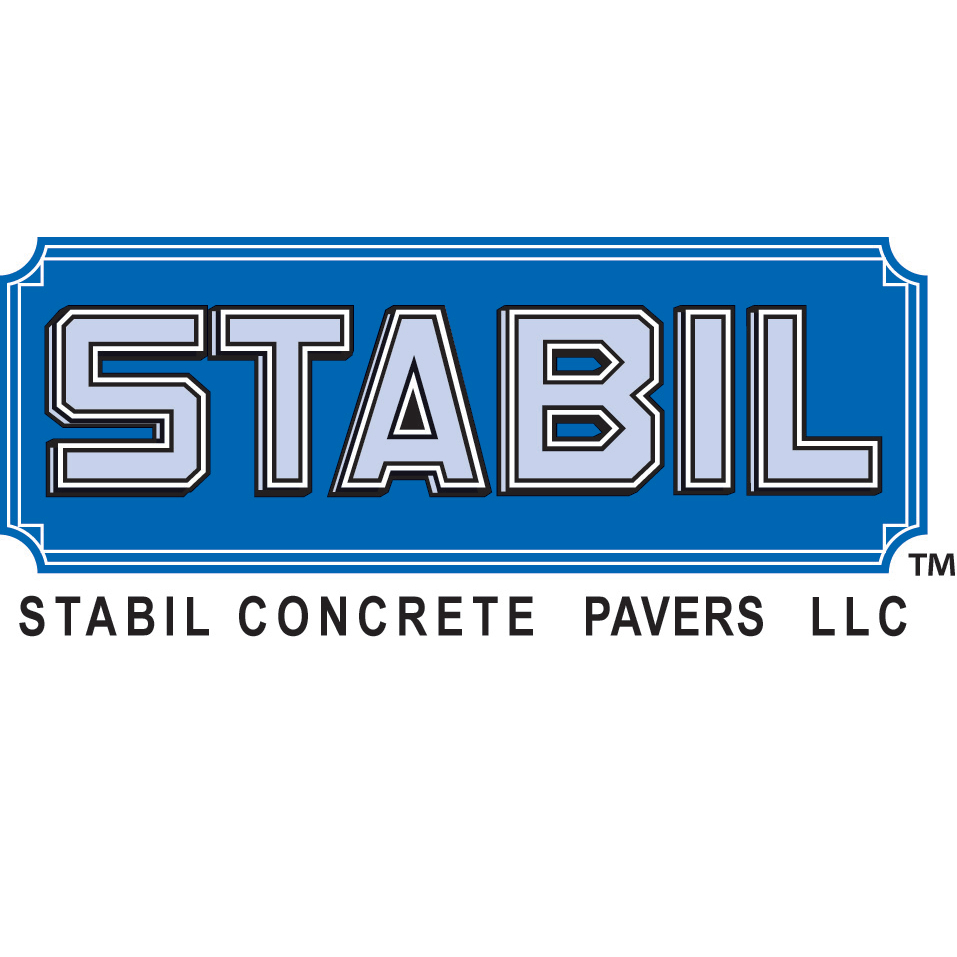 Stabil Concrete Pavers, LLC