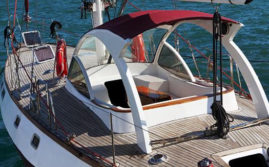 Gulfcoast Boat & Yacht Sales image 1