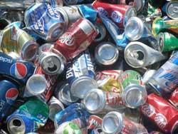 Capital City Recycling Inc. image 5