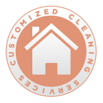 Customized Cleaning Services