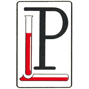 DDr Johann Perné - Medizinisches Labor