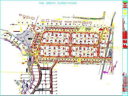Stothard Land Surveying image 0