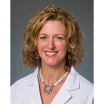 Whitney Reed Calkins, MD