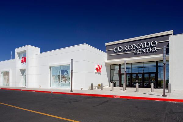 Coronado Center image 5
