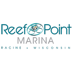 Reef Point Marina