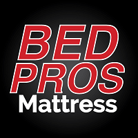 Bed Pros Mattress St. Petersburg - Tyrone image 0