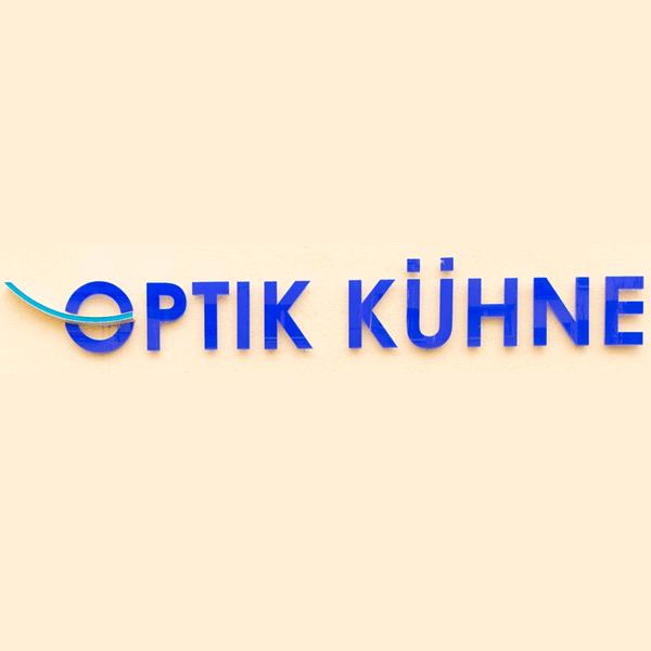 Optik Kühne