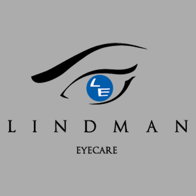 Lindman Eye Care