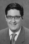 Edward Jones - Financial Advisor: Odysseus Chamis image 0