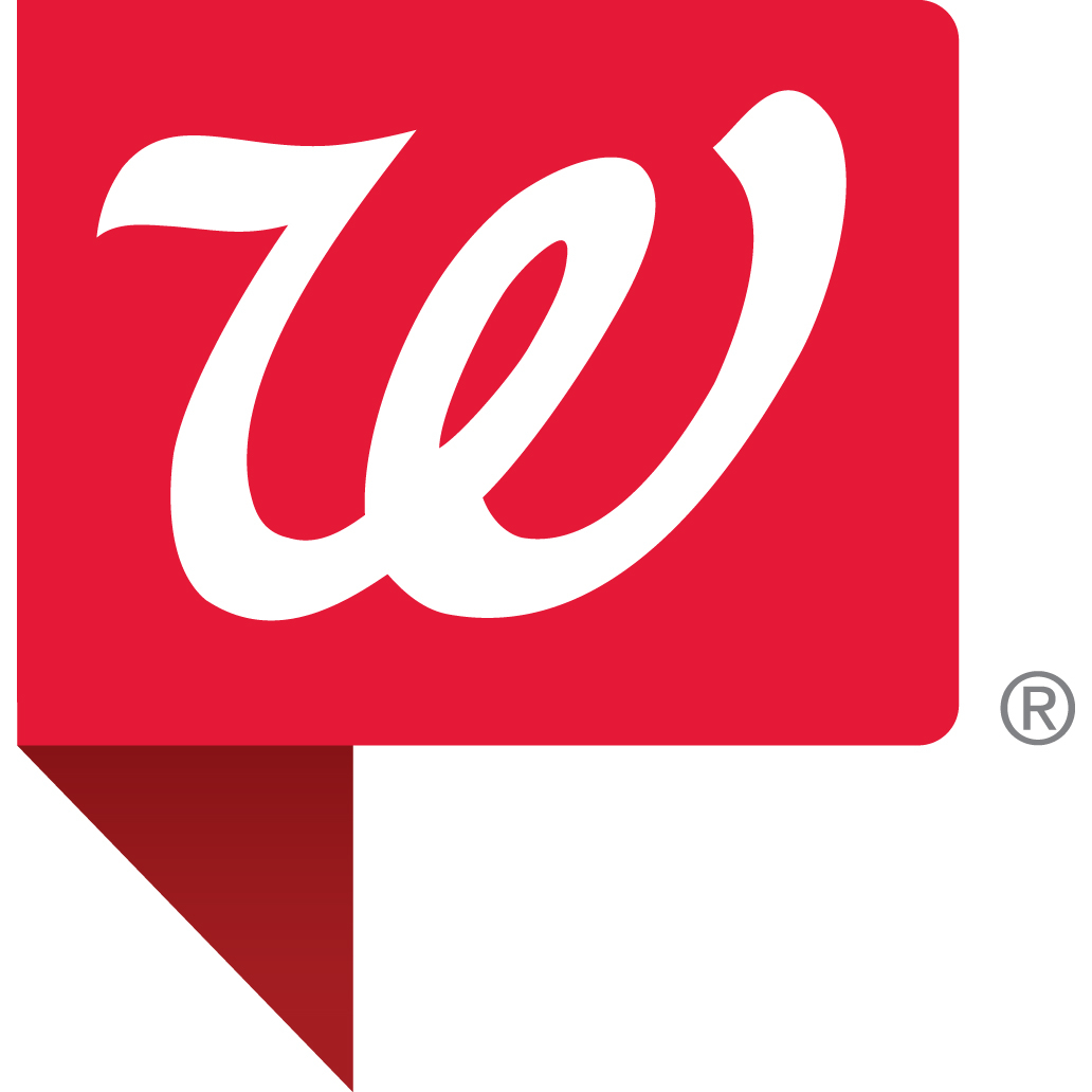 Walgreens Pharmacy at St. Peters University Hospital