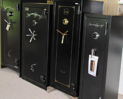 Hartford Safe & Lock image 1