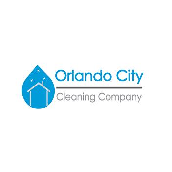Orlando City Cleaning Company