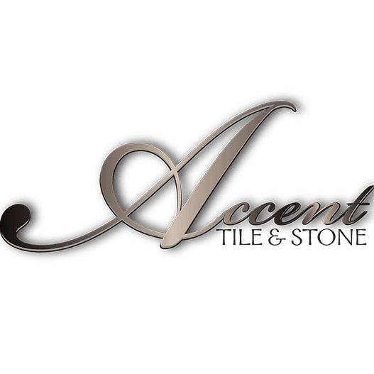 Accent Tile & Stone image 16