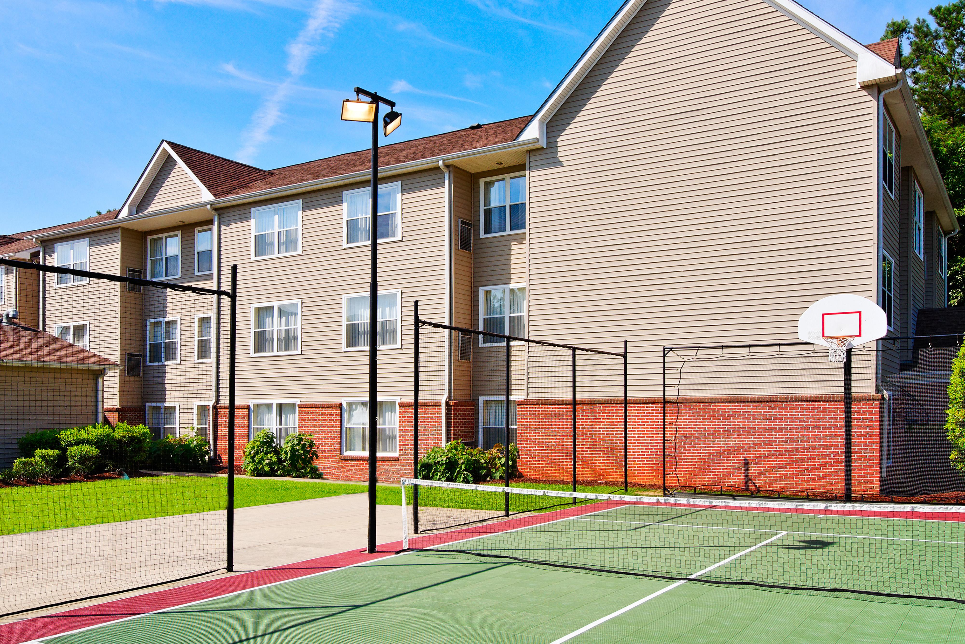 Residence Inn By Marriott Macon Sheraton Drive Macon GA - Mapquest macon ga