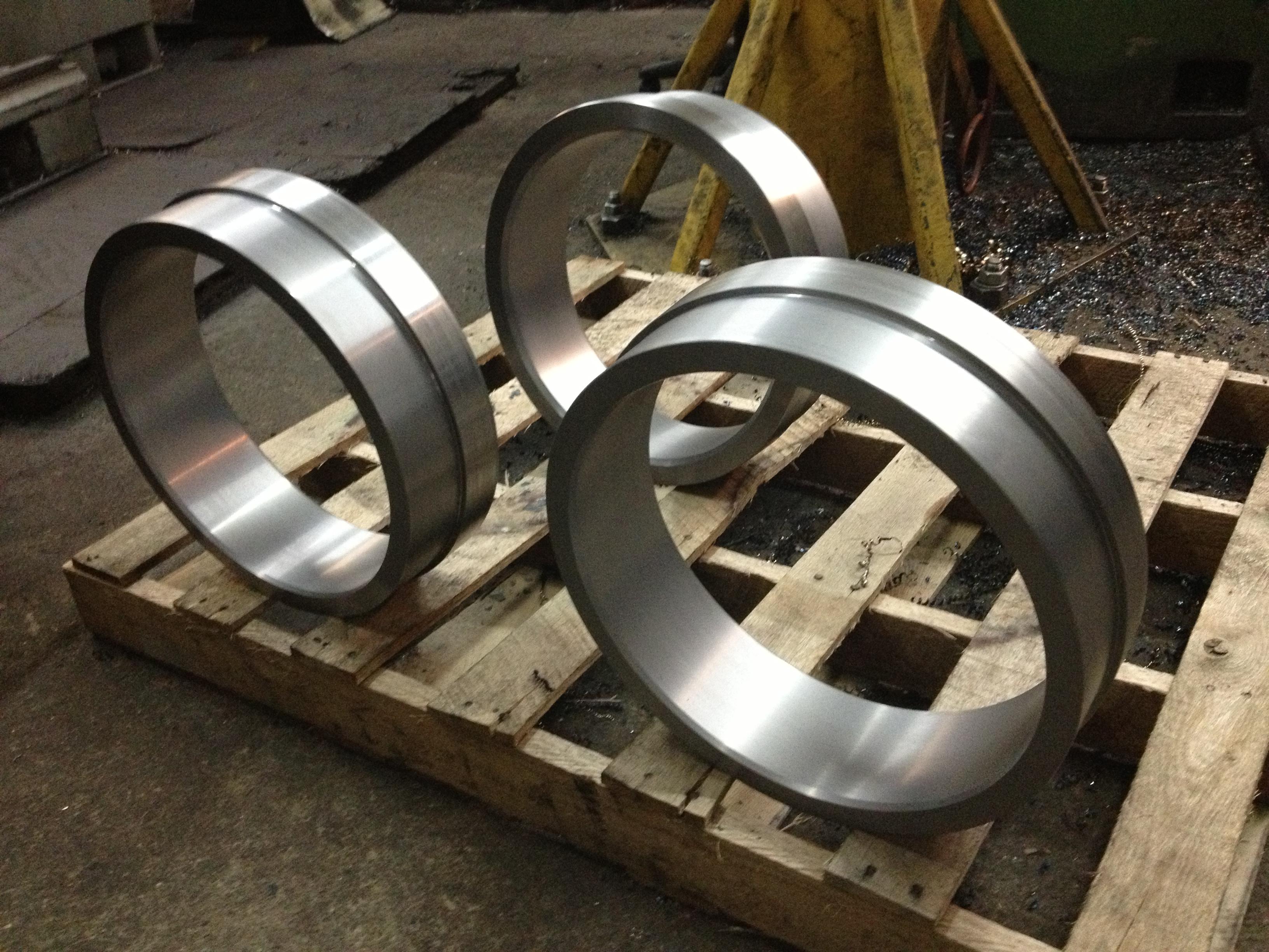 Metal Machining Technology image 5