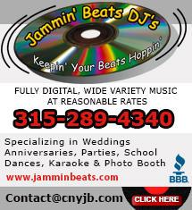 Jammin Beats image 0